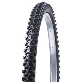Red Cycling Products 26 x 1,95 MTB Reifen